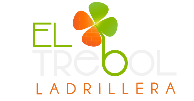 architek-footer-logo